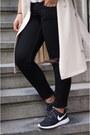 H-m-coat-nike-sneakers-adidas-t-shirt