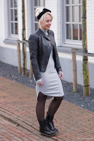 H&M Trend dress