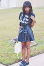 Black-studded-flats-shoes-ivory-cole-haan-satchel-bag