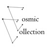 9313239804cosmiccollection
