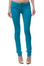 BEYOND CRAZE pants