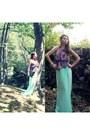I-made-it-dress