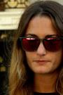 Deichmann-boots-cos-dress-kate-spade-bag-knockaround-sunglasses
