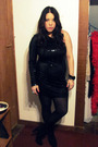 Black-forever21-dress-black-target-tights-black-ebay-boots