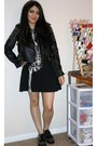 Camden-shoes-iron-fist-dress-tov-jacket