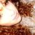 CurlyQ927