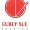 CurlySueVintage