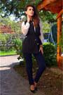 Dsquared2-jeans-amisu-shirt-pause-vest