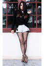 Rubi-boots-cotton-on-shorts