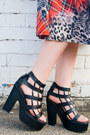 Dear-lola-ltd-wedges