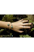 Don-biu-bracelet