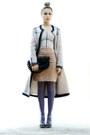 Prada-coat-paint-prada-bag-plexiglass-prada-sandals