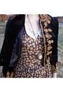Black-topshop-boots-mustard-floral-lace-zara-trf-dress-black-velet-h-m-divid