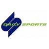 DailySportsUSA