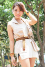 Beige-beige-vest-shop-dainty-vest-off-white-knit-top-shop-dainty-top