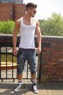 Blue-allsaints-jeans-white-vivienne-westwood-vest
