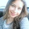 Dana_Nico2