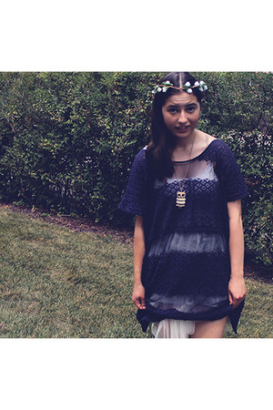 Etsy accessories - Forever 21 accessories - free people dress