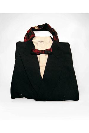 DandyFlorence bag