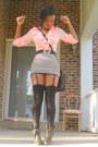 Hnm-skirt-h-m-skirt