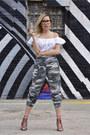 Zara-top-aritzia-pants-bcbg-max-azria-sandals