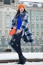 Zara-boots-asos-coat-zara-jeans-pull-bear-sweater-dkny-bag