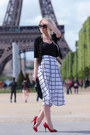 Zara-blazer-furla-bag-topshop-sunglasses-casadei-heels