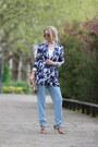 River-island-jacket-asos-sunglasses-river-island-pants-guess-heels