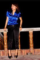 Terranova blouse