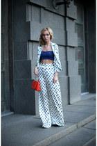 suit Topshop suit - Topshop top - orange Kate Moss for Topshop bodysuit