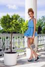United-nude-heels-denis-anisferov-top
