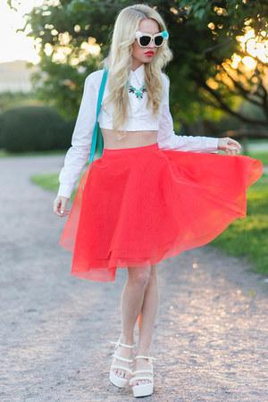 AlisonSman heels