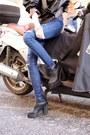 River-island-jeans-vintage-jacket