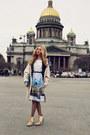 Natali-leskova-skirt-veda-top