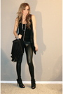 Black-urban-outfitters-leggings-piko-1988-vest-basic-tank-top-top-black-do
