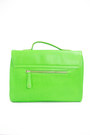 Chartreuse-neon-bag-haute-rebellious-bag