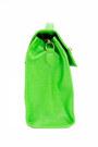 Chartreuse-neon-bag-haute-rebellious-bag