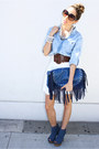 Navy-denim-wedges-shophandrcom-boots-navy-studded-fringed-shophandrcom-bag-s