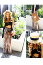 Black-dani-jessica-simpson-shoes-light-yellow-h-m-hat-bronze-envelope-clutch