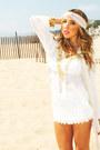 Off-white-platform-haute-rebellious-boots-beige-lace-crochet-haute-rebell