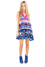 Tribal-haute-rebellious-dress