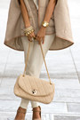 Beige-cape-haute-rebellious-coat