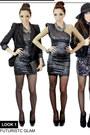 Mdlc-dress-h-m-coat-h-m-dress-zara-blazer