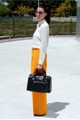 Uterque-bag-miu-miu-sunglasses-zara-blouse-zara-pants