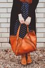 Tawny-leather-pavilion-gift-purse