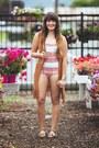 Ivory-boho-beverly-swimwear-swimwear-tawny-crochet-forever-21-vest