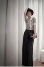 Zara-hat-gucci-bag-zara-pants-marc-by-marc-jacobs-top