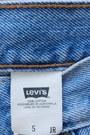 Denim-shorts-levis-shorts