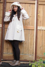 Ankle-boots-boots-bodyline-coat-ck-tights