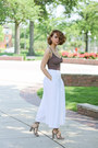 Puce-free-people-top-white-zara-pants-heather-gray-steve-madden-sandals